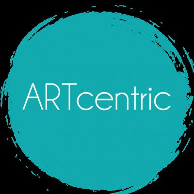 Artcentric, Online art shop, online art supplies, Art supplies Pretoria, Artshop Pretoria, Art shop Gauteng, Art shop South Africa, Art supplies Pretoria, Artcentric kit, paint kit, art materials