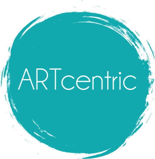 Artcentric, Online art shop, online art supplies, Art supplies Pretoria, Artshop Pretoria, Art shop Gauteng, Art shop South Africa, Art supplies Pretoria, Artcentric kit, paint kit, art materials