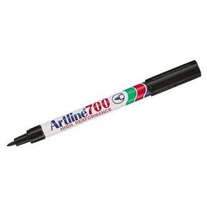 Artline EK700 markers, Artcentric, Pretoria, Online art materials, Online craft materials, Online craft supplies, Craft supplies, Artshop, online Artshop, Art shop gauteng, Art shop South-Africa, art kit
