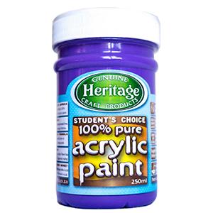 ToddHeritage paint, Heritage acrylic paint, 250ml, acrylic paint, Artcentric, Pretoria, Online art materials, Online craft materials, Online craft supplies, Craft supplies, Artshop, online Artshop, Art shop gauteng, Art shop South-Africa, art kit