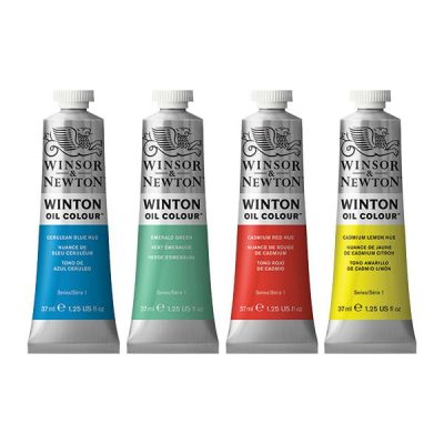 Winsor & newton, Winton Oils, Oil paint, Artcentric, Pretoria, Online art materials, Online craft materials, Online craft supplies, Craft supplies, Artshop, online Artshop, Art shop gauteng, Art shop South-Africa,