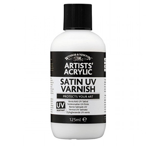 satin varnish, Artcentric, Pretoria, Online art materials, Online craft materials, Online craft supplies, Craft supplies, Artshop, online Artshop, Winsor & Newton, Oil paints, Winton oils, Art shop gauteng, Art shop South-Africa,