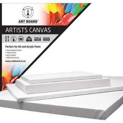 Artcentric, Online art shop, online art supplies, Art supplies Pretoria, Artshop Pretoria, Art shop Gauteng, Art shop South Africa, Art supplies Pretoria, Artboard, Canvas, stretched canvas, Artboard canvas, Canvas thin edge, art materials