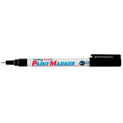 Artline Black Paint Marker, Artcentric, Pretoria, Online art materials, Online craft materials, Online craft supplies, Craft supplies, Artshop, online Artshop, Art shop gauteng, Art shop South-Africa, art kit