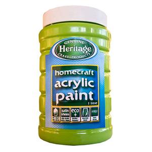 ToddHeritage paint, Heritage acrylic paint, 1 liter, acrylic paint, Artcentric, Pretoria, Online art materials, Online craft materials, Online craft supplies, Craft supplies, Artshop, online Artshop, Art shop gauteng, Art shop South-Africa, art kit