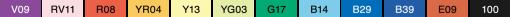 Ciao, Copic, Markers, Artcentric, Pretoria, Online art materials, Online craft materials, Online craft supplies, Craft supplies, Artshop, online Artshop, Art shop gauteng, Art shop South-Africa,