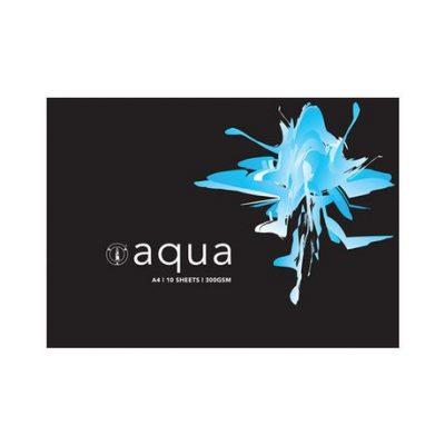 Artcentric, Online art shop, online art supplies, Art supplies Pretoria, Artshop Pretoria, Art shop Gauteng, Art shop South Africa, Art supplies Pretoria, Artboard, aqua pads, art materials